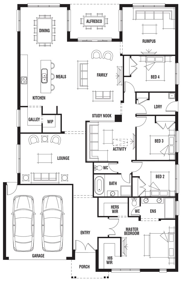 My blog my wordpress blog for Vancouver house plans